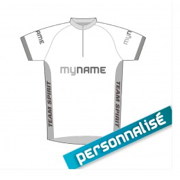 http://www.spirit-cycling.com/39-thickbox/maillot-personnalise-manche-courte.jpg