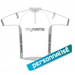 http://www.spirit-cycling.com/40-thickbox/maillot-personnalise-manche-longue.jpg