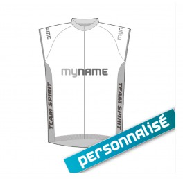 http://www.spirit-cycling.com/41-thickbox/maillot-personnalise-sans-manches.jpg