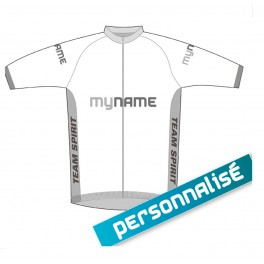 http://www.spirit-cycling.com/46-thickbox/veste-thermique-cyclisme-personnalise.jpg